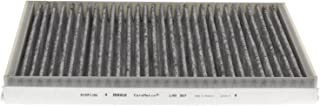 MAHLE LAO 307 Cabin Air Filter CareMetix
