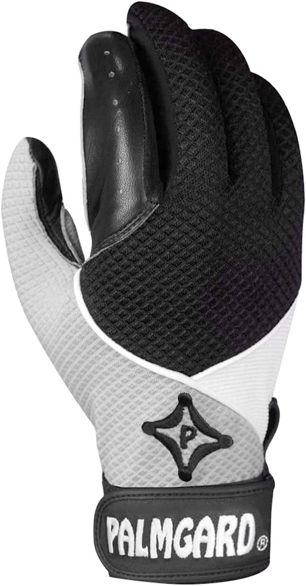 Palmgard Protective Inner 5% OFF Mail order cheap Glove Xtra Hand - Black Right Youth