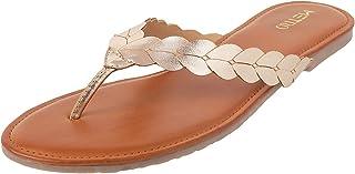 Metro Women's 32-1001 Fashion Slippers