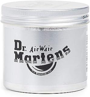 Dr. Martens Men's Wonder Balsam