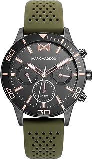 Reloj Mark Maddox Hombre HC7141-57