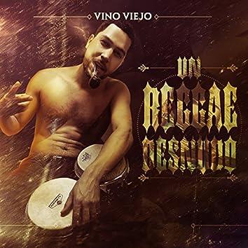Un Reggae Desnudo Reloaded