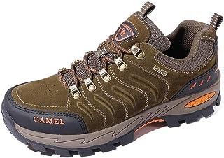 esCamel Hombre Crown Zapatos Para ZapatosY Amazon EYeWH29IDb