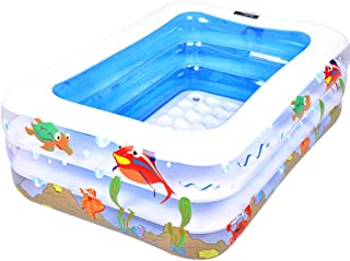 Amazon.es: piscina hinchable carrefour