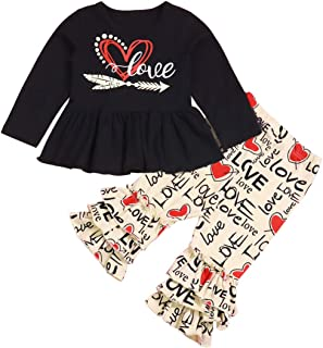 valentines outfits for toddlers
