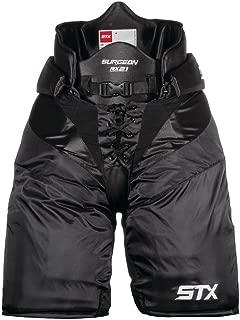 STX Ice Hockey Surgeon Rx 2.1 Pants