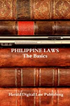 Best basic law of the philippines Reviews
