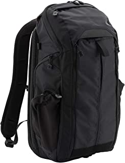 Vertx Unisex-Adult Bag F1 VTX5016-P, Unisex-Adult, Gamut 2.0 Backpack