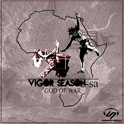 Vigor Season-SA