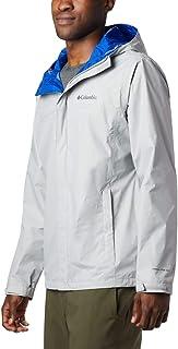 Men's Watertight II Rain Jacket