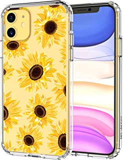 Best floral pattern iphone case Reviews