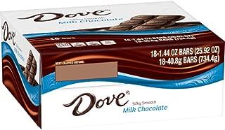 huge galaxy chocolate bar