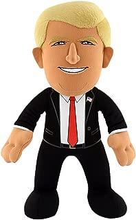 Best stuffed trump doll Reviews
