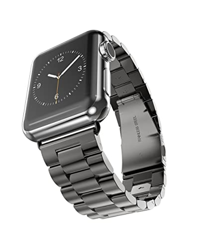 5e478c125 Apple Watch Straps: Amazon.co.uk