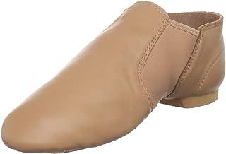 Women's GB301 Spandex Gore Jazz Shoe