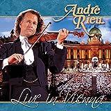 Tritsch Tratsch Polka (Live) [feat. The Johann Strauss Orchestra]