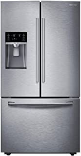 Best samsung bottom freezer refrigerator Reviews
