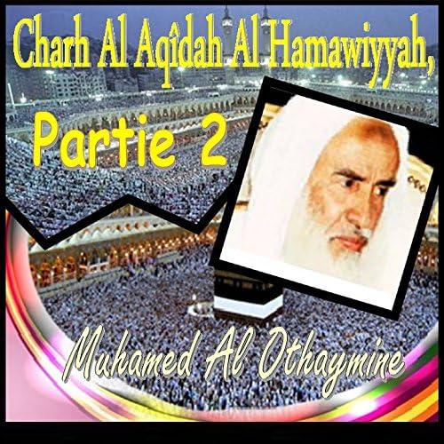 Muhamed Al Othaymine