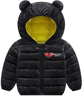 newt scamander jacket pattern