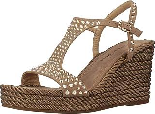 Amazon.es: Almas en pena - Alma en Pena / Zapatos: Zapatos y ...