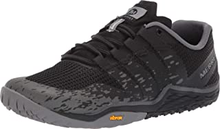 Merrell Women's Trail Glove 5 Sneaker