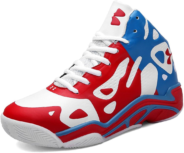 No.66 Town Couple Men's Women's Walking Running shoes Sneaker,Basketball shoes