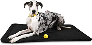 Best chew proof kennel bed Reviews