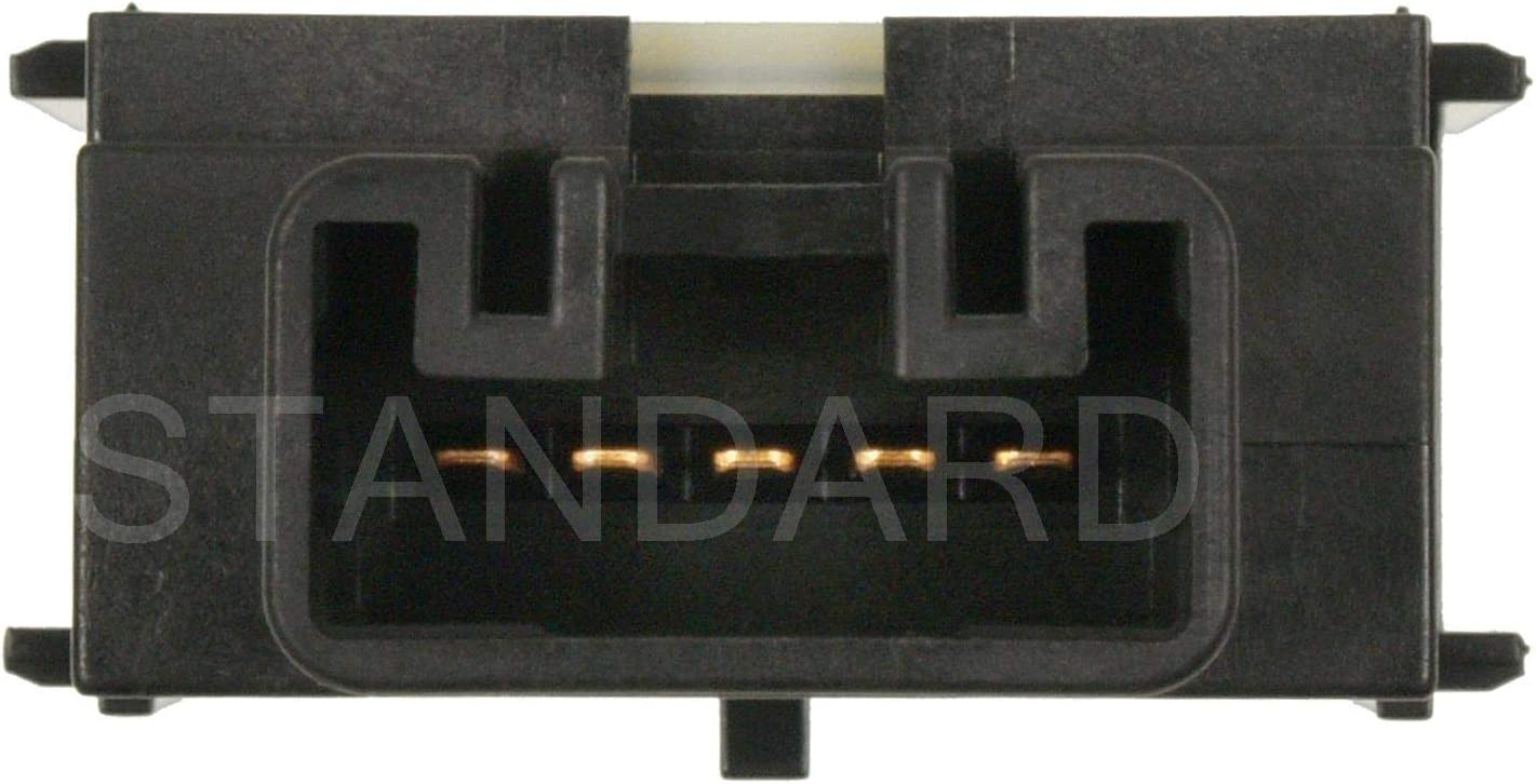 Standard Max 69% OFF Motor Products DFG22 Defogger Limited time sale Switch