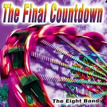 The Final Countdown - Single