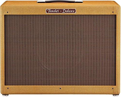 Fender Hot Rod Deluxe 112 80-Watt 1x12-Inch Guitar...