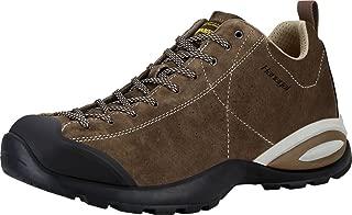 HANAGAL Women's Evoque Hiking Shoe Purple/Size 6.5