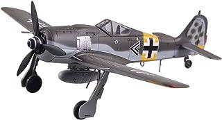 jg 54 fw 190