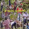 Troppo Giovane (feat. Wilson J) [Explicit]