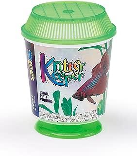 Round Kritter Keeper