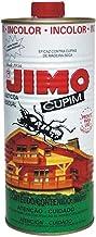 Cupinicida incolor 900 ml - Jimo