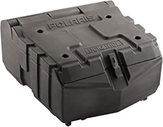 Polaris 2876439-070 Lock & Ride Cargo Box