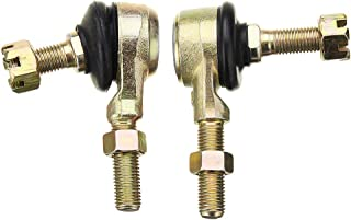 Mapco/ /52541/Rotule Barre de couplage