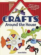 Best children's book crafts Reviews