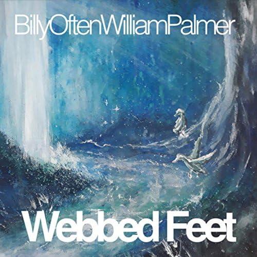 BillyOftenWilliamPalmer