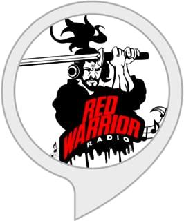 Red Warrior Radio