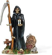 Department 56 The Grim Reaper