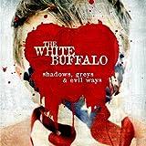 Shadows, Greys & Evil Ways (CD)