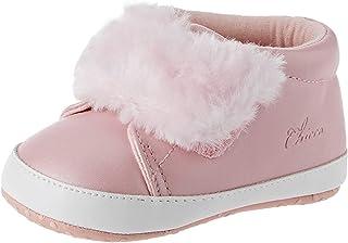 Chicco Scarpa Norisa Sneaker Bambina