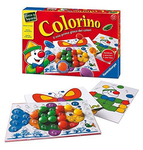 Ravensburger 24458 Colorino