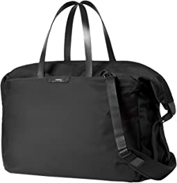 Duffel Plus