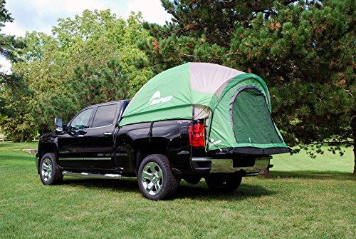 Napier Backroadz Truck Tent - Full Size Regular Bed (6'4' - 6'7')
