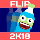 Addicting casual arcade action free game for android phone and tablet. This is awesome challenge free to play app with addictive gameplay and awsome gaming experience. Kill time and relieve stress anywhere anytime: play at work, at home, in office, a...