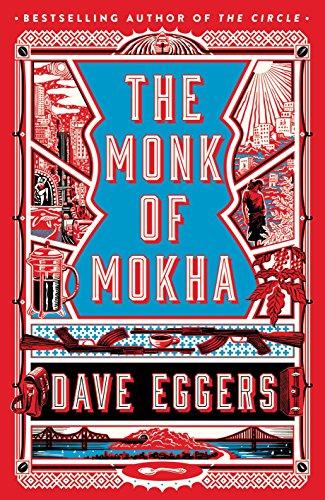 The Monk of Mokha (181 GRAND)