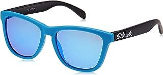 Northweek Square Unisex Sunglasses - NDR200066-50-15-140 mm