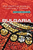Bulgaria - Culture Smart!: The Essential Guide to Customs & Culture (60)